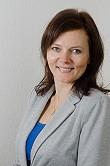 Anna Scheffler